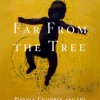 FarFromTheTree_bookCoverDesign